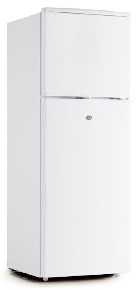 Fast Cooling Low Power Low Noise Direct Cooling Refrigerator With Superior Energy Efficiency,118L